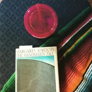 Books I've Read: July 2015