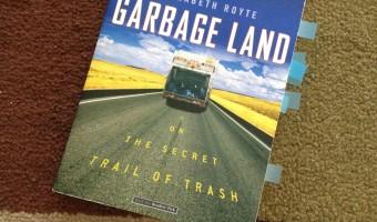 Books I've Read: February 2016