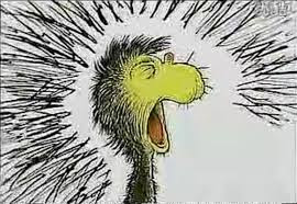 Yell! Yell! Yell!