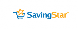 SavingStar | Finding Home Blog