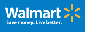 Walmart Savings Catcher | Finding Home Blog