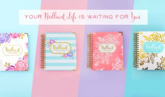 Finding The Perfect Planner
