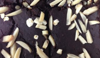 Simple Gluten Free Brownie Recipes