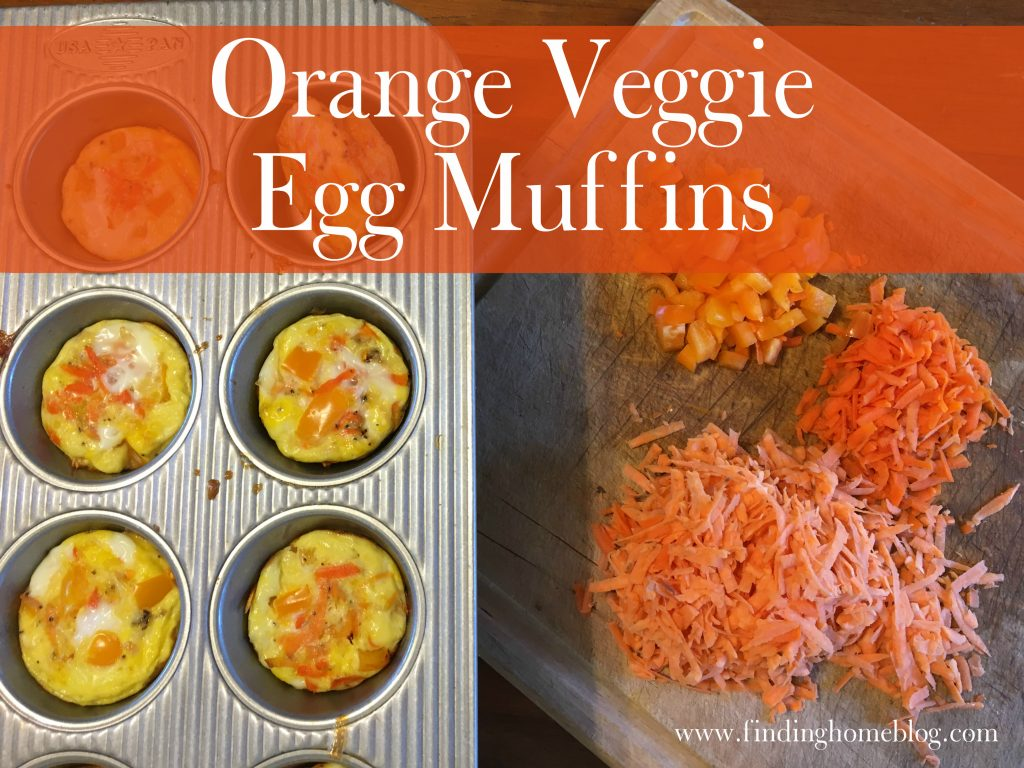 egg-muffins-pin-1